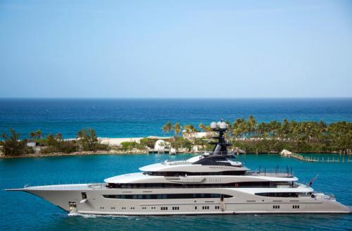 Superyacht+Career+Entry+Image+1