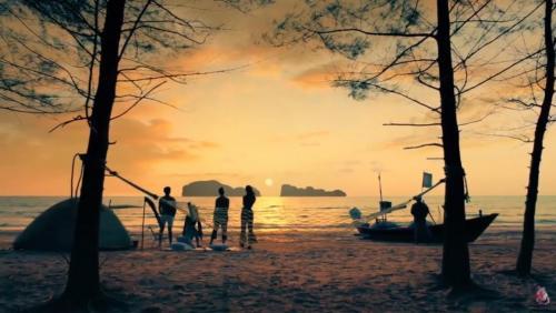 Thai+Beach+(BKKA)